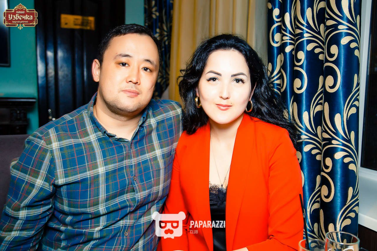 Секс узбечек ташкент, Узбекский секс видео молодой красавицы из Ташкента 19 фотография
