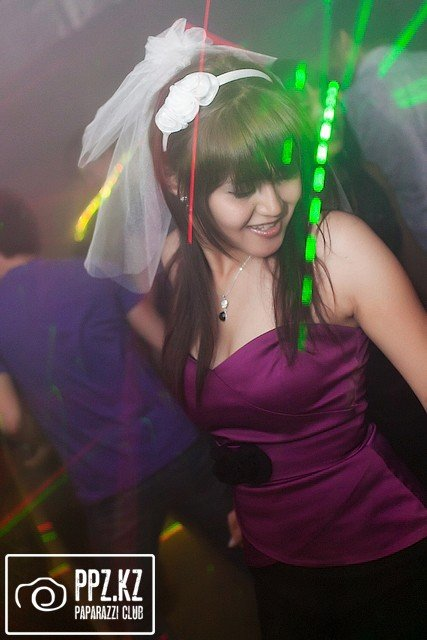 Insomnia night club [04.11.11]