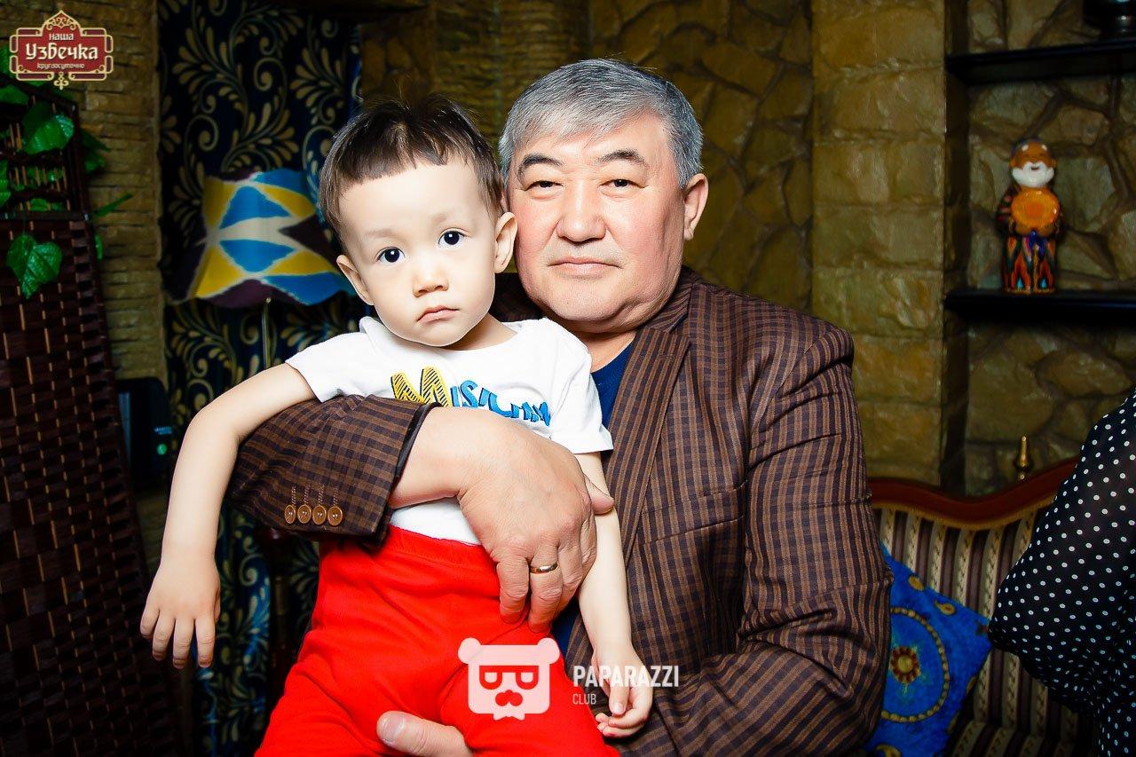 Секс узбечек ташкент, Узбекский секс видео молодой красавицы из Ташкента 20 фотография