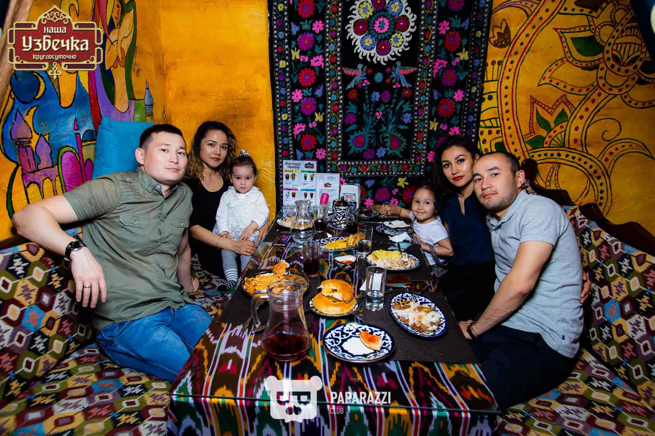 Секс узбечек ташкент, Узбекский секс видео молодой красавицы из Ташкента 21 фотография