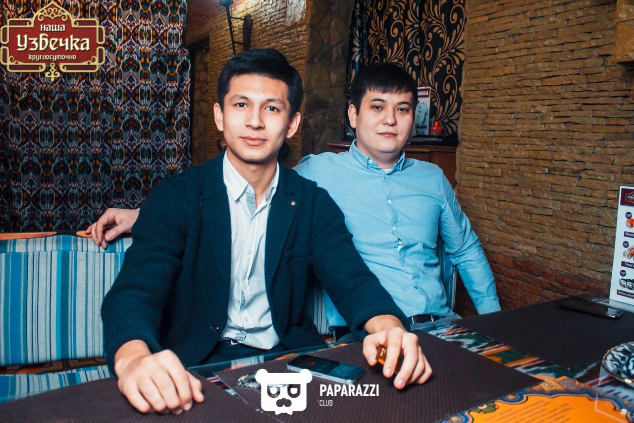 Секс узбечек ташкент, Узбекский секс видео молодой красавицы из Ташкента 22 фотография