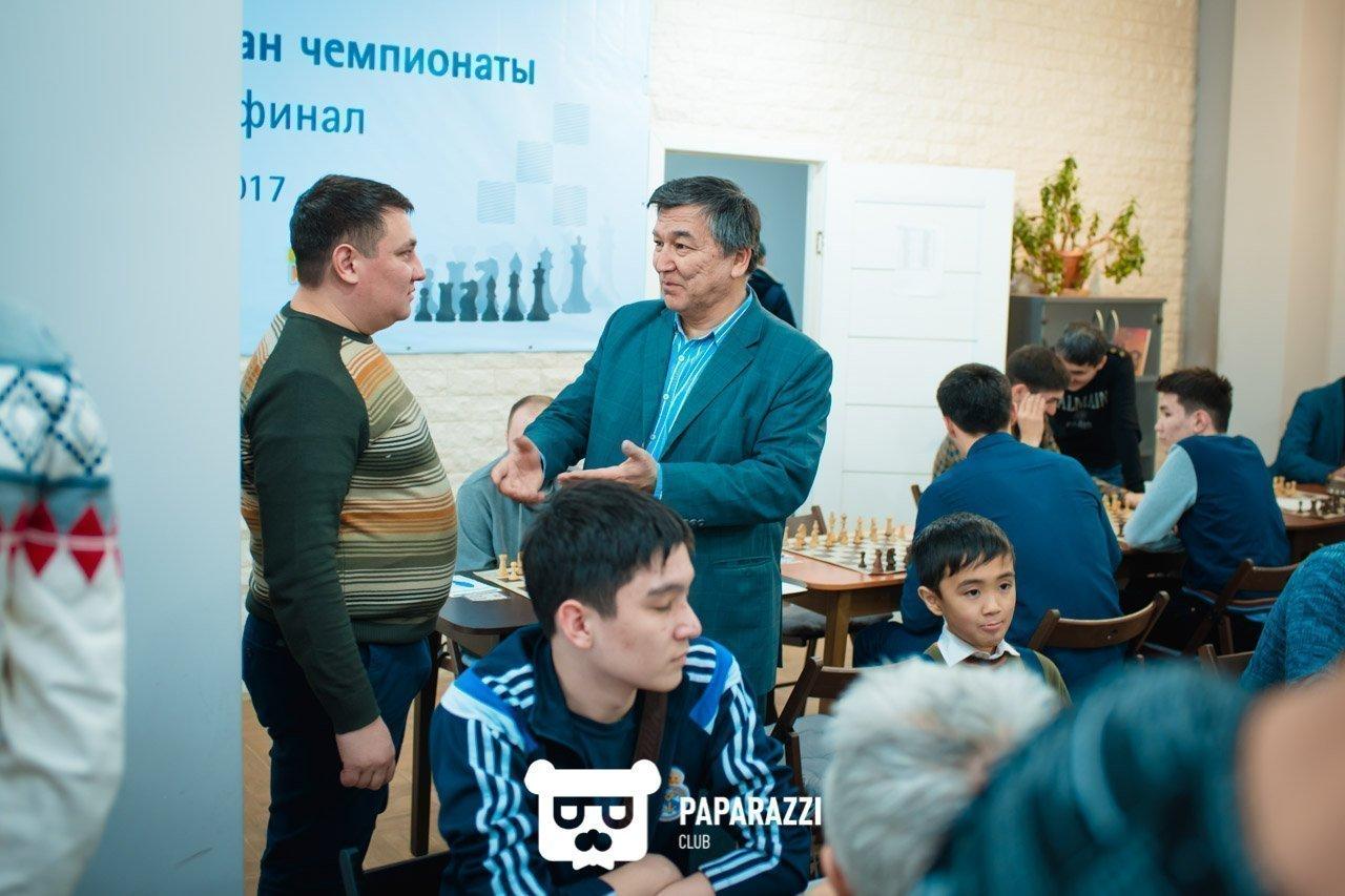foto-muzhchin-kazahstan-porno-roliki