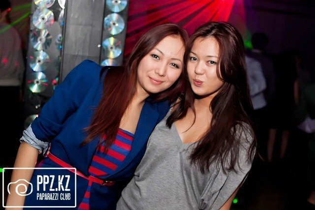 Insomnia night club [11.12.11]