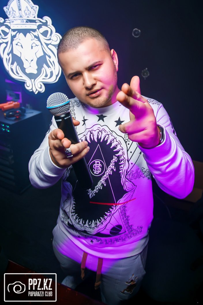 "Презентация  ""London Vodka"" @ Vip Rooms"