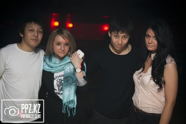Insomnia night club [26.12.11]