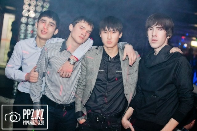 Insomnia night club [16.12.11]